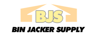 Bin Jacker Supply Logo